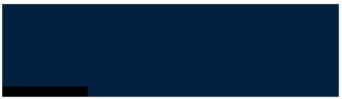 Studioboxx Logo